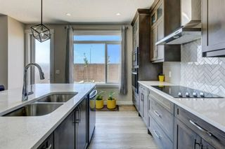 Photo 11: 179 Savanna Way NE in Calgary: Saddle Ridge Detached for sale : MLS®# A1116471
