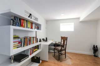Photo 23: 4840 SOUTHLAWN Drive in Burnaby: Brentwood Park House for sale (Burnaby North)  : MLS®# R2481873