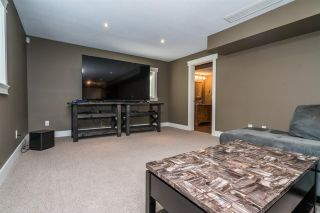 """Photo 18: 32744 HOOD Avenue in Mission: Mission BC House for sale in """"CEDAR VALLEY"""" : MLS®# R2249639"""