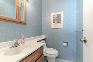 Photo 25: 744 Mapleton Drive SE in Calgary: Maple Ridge Detached for sale : MLS®# A1125027