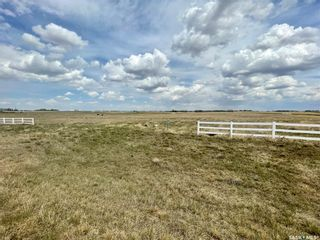 Photo 1: 29 Cardinal Drive in Dundurn: Lot/Land for sale (Dundurn Rm No. 314)  : MLS®# SK849443