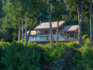 Photo 49: 8834 Canal Rd in Pender Island: GI Pender Island House for sale (Gulf Islands)  : MLS®# 836327
