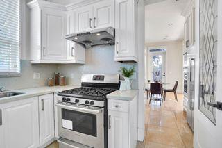 Photo 10: 8899 ASH Street in Richmond: Garden City House for sale : MLS®# R2602142