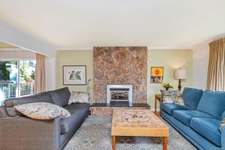 Photo 15: 4903 Bellcrest Pl in : SE Cordova Bay House for sale (Saanich East)  : MLS®# 874488