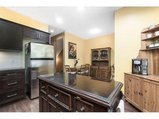 "Photo 10: 78 19551 66 Avenue in Surrey: Clayton Townhouse for sale in ""Manhattan Skye"" (Cloverdale)  : MLS®# R2496228"