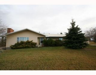 Photo 3:  in : Rural Foothills M.D. Residential Detached Single Family for sale : MLS®# C3374603