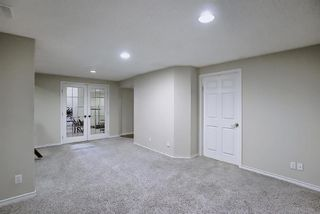 Photo 40: 117 Hawkford Court NW in Calgary: Hawkwood Detached for sale : MLS®# A1103676