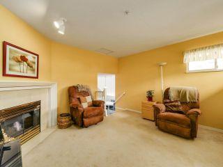 "Photo 18: 77 19160 119 Avenue in Pitt Meadows: Central Meadows Townhouse for sale in ""WINDSOR OAK"" : MLS®# R2549248"