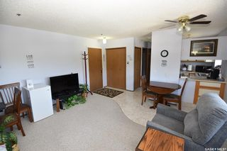 Photo 5: 302 102 Manor Drive in Nipawin: Residential for sale : MLS®# SK827518