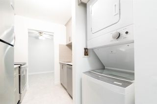 "Photo 5: 106 9584 MANCHESTER Drive in Burnaby: Cariboo Condo for sale in ""BROOKSIDE PARK"" (Burnaby North)  : MLS®# R2333365"