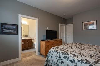 Photo 18: 233 Vermont Dr in : CR Willow Point House for sale (Campbell River)  : MLS®# 870814