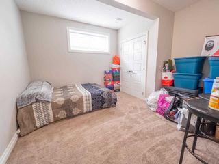 Photo 32: 17228 71 Street in Edmonton: Zone 28 House for sale : MLS®# E4254072