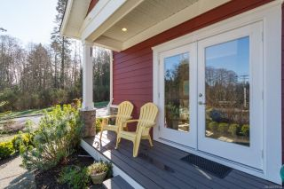 Photo 16: 2268 N French Rd in Sooke: Sk Broomhill House for sale : MLS®# 879702