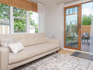 Photo 19: 25 Blenheim Avenue in Winnipeg: St Vital Residential for sale (2D)  : MLS®# 202115199
