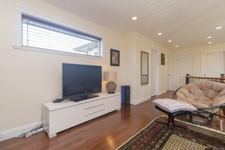 Photo 34: 321 Greenmansions Pl in : La Mill Hill House for sale (Langford)  : MLS®# 883244