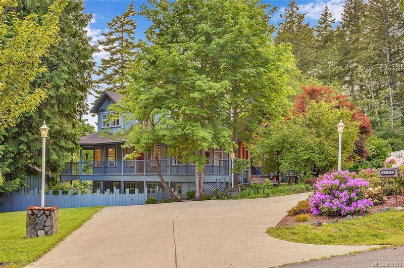 FEATURED LISTING: 2102 Mowich Dr Sooke