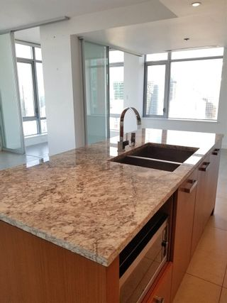 """Photo 17: 2406 1028 BARCLAY Street in Vancouver: West End VW Condo for sale in """"PATINA"""" (Vancouver West)  : MLS®# R2538595"""