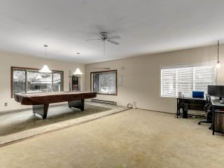 Photo 12: 909 SEYMOUR Boulevard in North Vancouver: Seymour NV House for sale : MLS®# R2541431