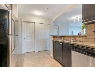 """Photo 11: 312 6279 EAGLES Drive in Vancouver: University VW Condo for sale in """"Refection"""" (Vancouver West)  : MLS®# R2492952"""
