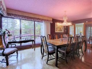 Photo 19: 73 WESTBROOK Drive in Edmonton: Zone 16 House for sale : MLS®# E4240075