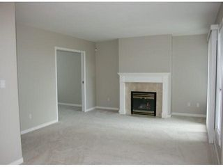 Photo 12: 301 15169 BUENA VISTA Ave in Presidents Court 2: White Rock Home for sale ()  : MLS®# F1408946
