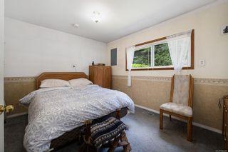 Photo 9: 2103 Saratoga Rd in : CV Merville Black Creek House for sale (Comox Valley)  : MLS®# 882295