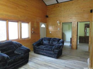 Photo 7: 34 Gaddesby Crescent in Jackfish Lake: Residential for sale : MLS®# SK864573