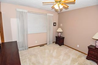 Photo 19: 723 Allandale Road SE in Calgary: Acadia Detached for sale : MLS®# A1084358