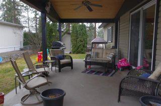 Photo 5: 2 3225 Shannon Lake Road in West Kelowna: Shannon Lake House for sale : MLS®# 10094376