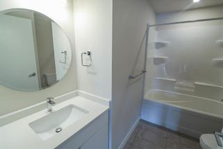 Photo 15: 305 80 Philip Lee Drive in Winnipeg: Crocus Meadows Condominium for sale (3K)  : MLS®# 202104241