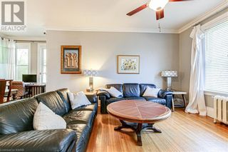 Photo 5: 111 CHURCH Street in Kitchener: House for sale : MLS®# 40112255