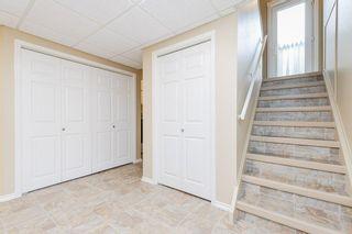 Photo 29: 3604 111A Street in Edmonton: Zone 16 House for sale : MLS®# E4255445