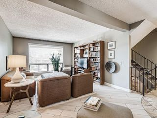 Photo 5: 65 5019 46 Avenue SW in Calgary: Glamorgan Row/Townhouse for sale : MLS®# A1094724