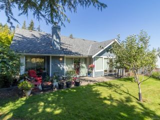 Photo 24: 676 Pine Ridge Dr in COBBLE HILL: ML Cobble Hill House for sale (Malahat & Area)  : MLS®# 793391