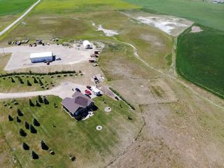 Photo 49: For Sale: 225004 TWP RD 55, Magrath, T0K 1J0 - A1124873