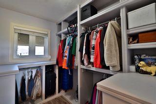 Photo 29: 5319 42 Street: Wetaskiwin House for sale : MLS®# E4253480