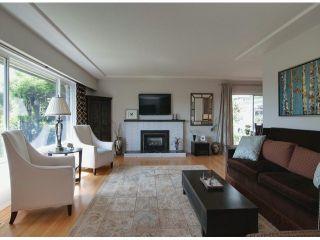 "Photo 6: 3030 WILLOUGHBY Avenue in Burnaby: Sullivan Heights House for sale in ""SULLIVAN HEIGHTS"" (Burnaby North)  : MLS®# V1066471"