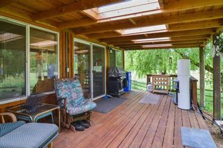 Photo 23: 3771 224 Street in Langley: Campbell Valley House for sale : MLS®# R2590280