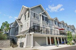 """Photo 23: 39 7169 208A Street in Langley: Willoughby Heights Townhouse for sale in """"Lattice"""" : MLS®# R2476575"""