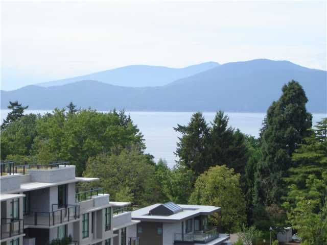 """Main Photo: 602 6018 IONA Drive in Vancouver: University VW Condo for sale in """"ARGYLL HOUSE WEST"""" (Vancouver West)  : MLS®# V859205"""