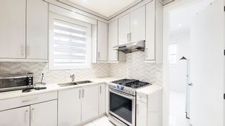 Photo 18: 3760 MARINE Drive in Burnaby: Big Bend House for sale (Burnaby South)  : MLS®# R2602489
