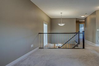 Photo 31: 26 BRIGHTONWOODS Bay SE in Calgary: New Brighton Detached for sale : MLS®# A1110362