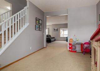 Photo 4: 810 Kincora Bay NW in Calgary: Kincora Detached for sale : MLS®# A1097009