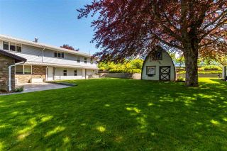 Photo 2: 46840 THORNTON Road in Chilliwack: Promontory House for sale (Sardis) : MLS®# R2592052