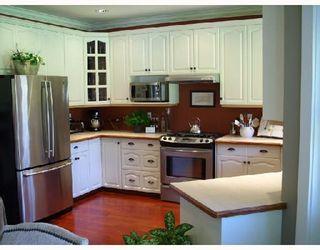 Photo 4: 25187 130TH Avenue in Maple_Ridge: Websters Corners House for sale (Maple Ridge)  : MLS®# V703557