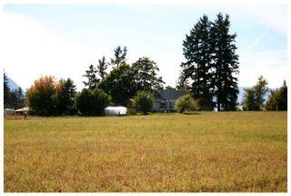 Photo 65: 4820 Northeast 30 Street in Salmon Arm: North Broadview House for sale (NE Salmon Arm)  : MLS®# 10143037