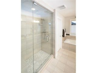 Photo 12: 74 LEGACY Terrace SE in Calgary: Legacy House for sale : MLS®# C4065636