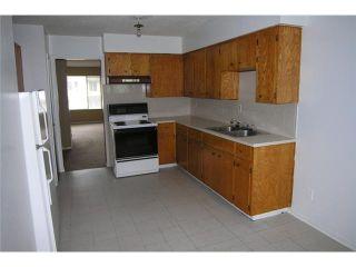 Photo 4: 1514 1516 MANNING Avenue in Port Coquitlam: Glenwood PQ Duplex for sale : MLS®# V892746
