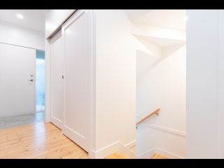 Photo 18: 36 W 14TH Avenue in Vancouver: Mount Pleasant VW Townhouse for sale (Vancouver West)  : MLS®# R2541841