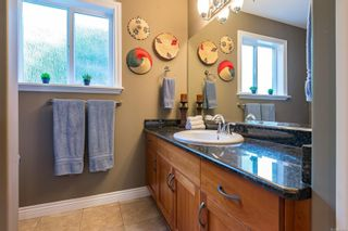 Photo 48: 2257 June Rd in : CV Courtenay North House for sale (Comox Valley)  : MLS®# 865482